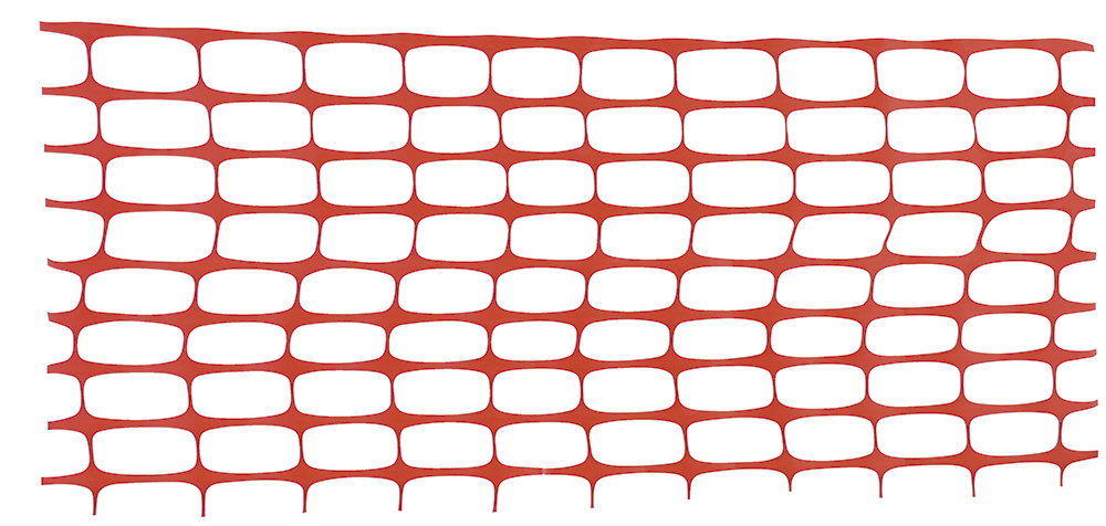Imagen para Malla para construcción 1.2 x 30.5 m de Grupo Urrea