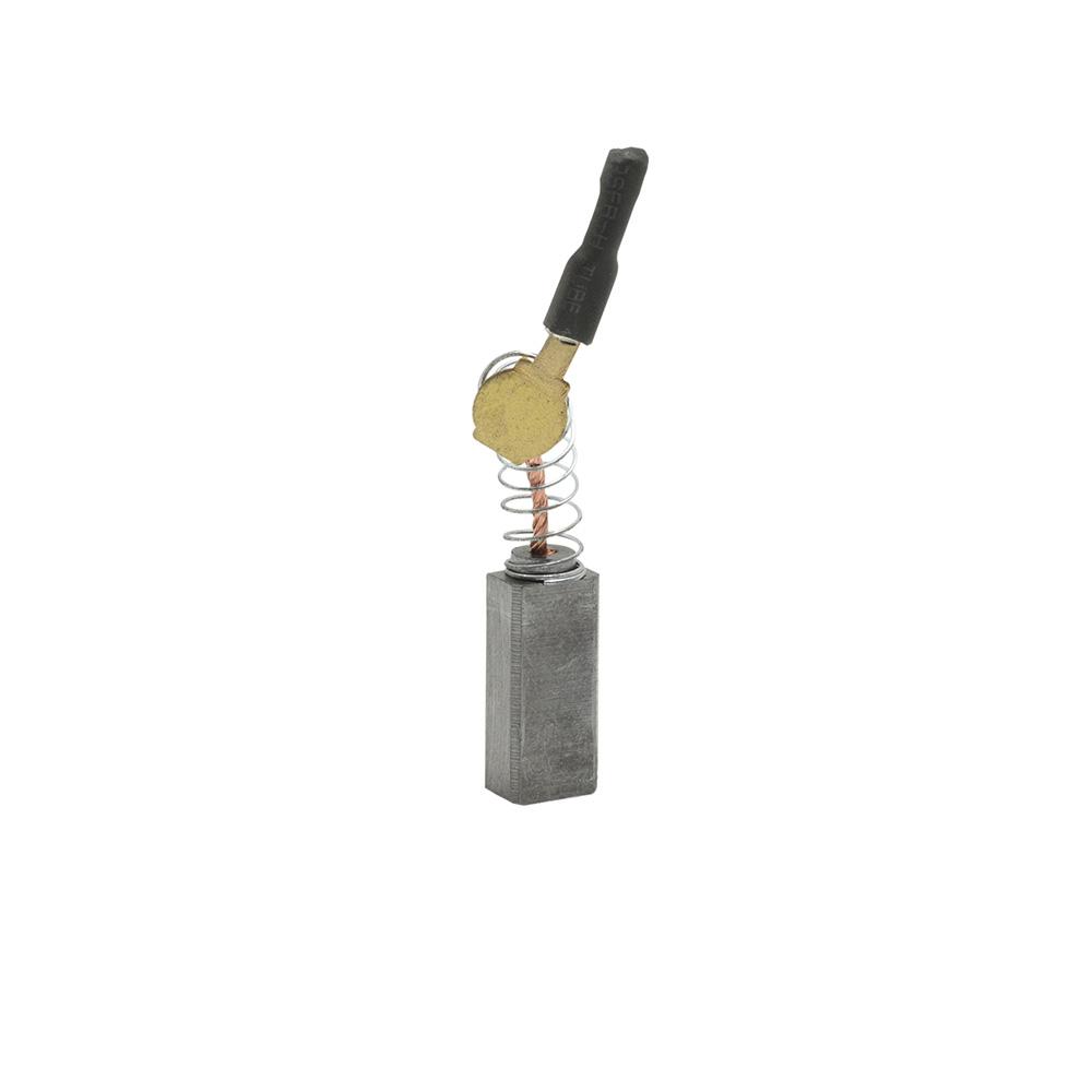 Imagen para Juego de carbones para RR616A de Grupo Urrea