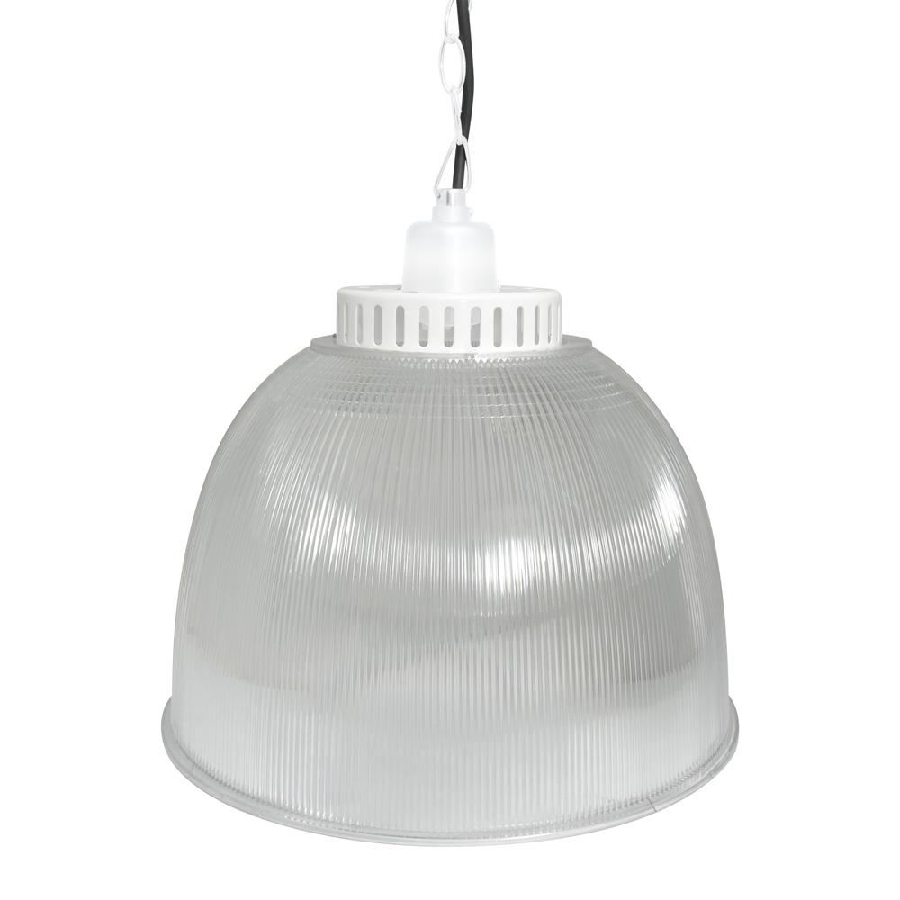 Imagen para Luminario suspendido E27 de Grupo Urrea