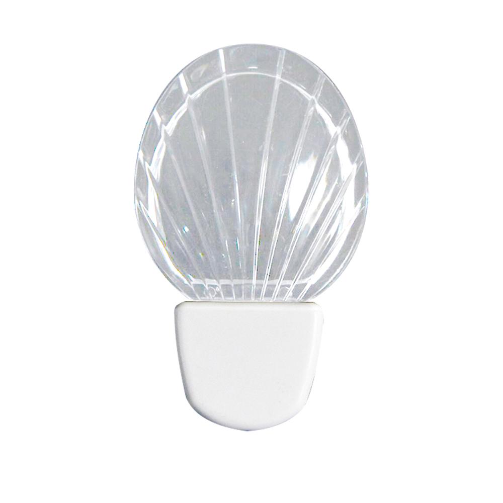 Imagen para Luz de noche LED RGB 127V de Grupo Urrea