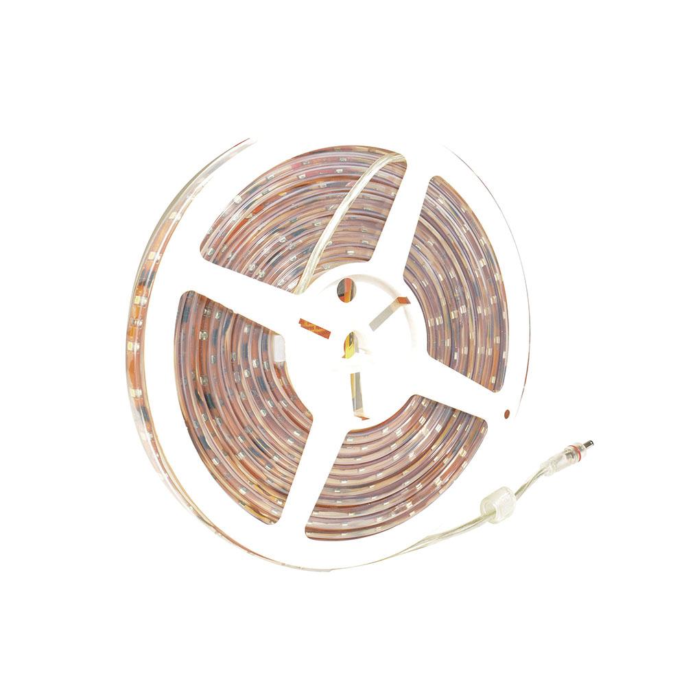 Imagen para Tira LED RGB 5m 72W de Grupo Urrea