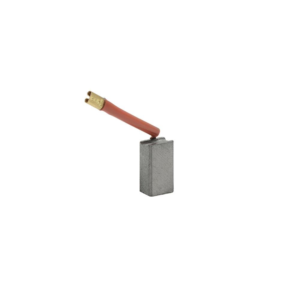 Imagen para Juego de de carbones para EA1204, REC1014, SK904 de Grupo Urrea