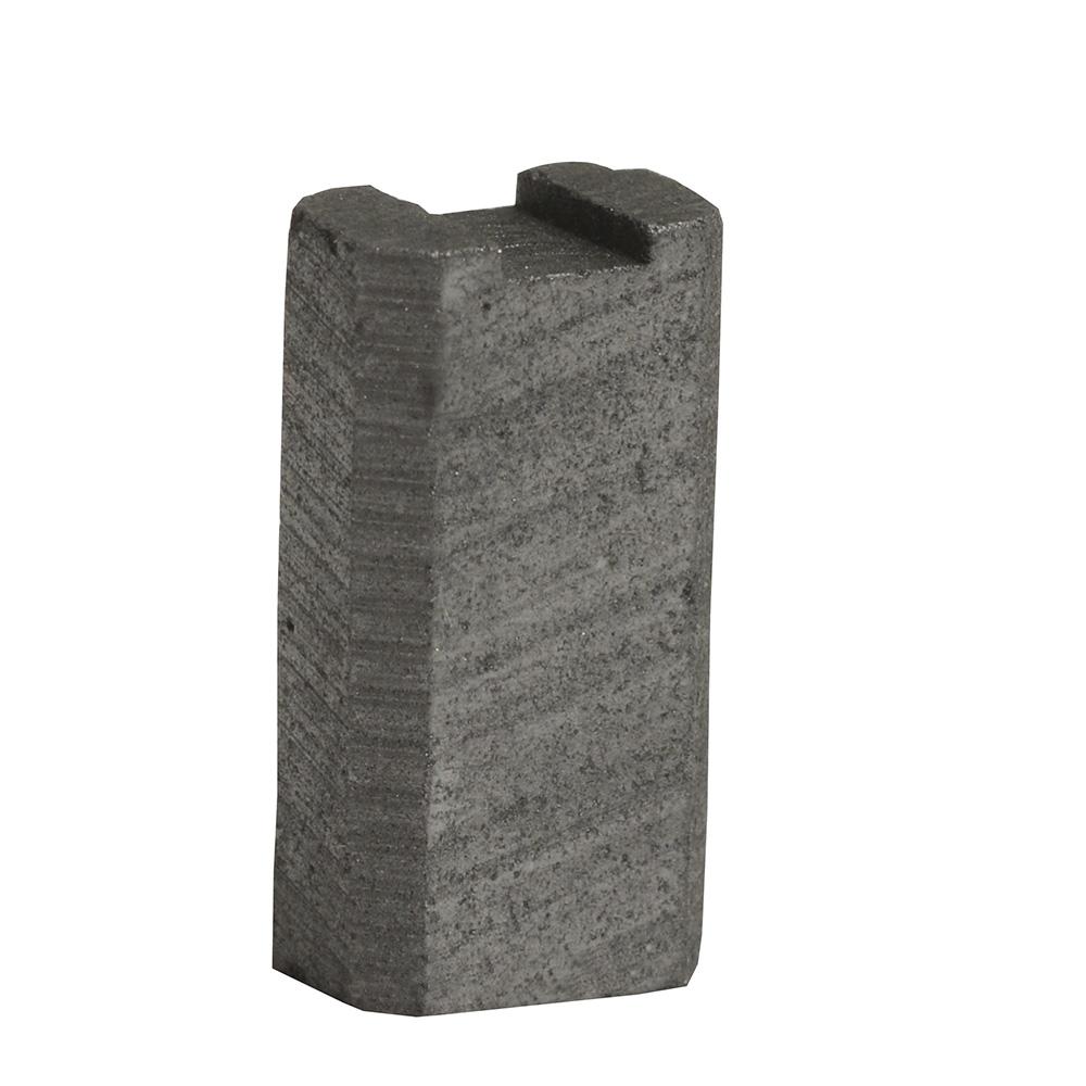 Imagen para Juego de de carbones para TE838 de Grupo Urrea